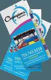 Champions-Brochure (1)